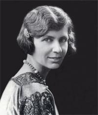 Rose Laure Allatini