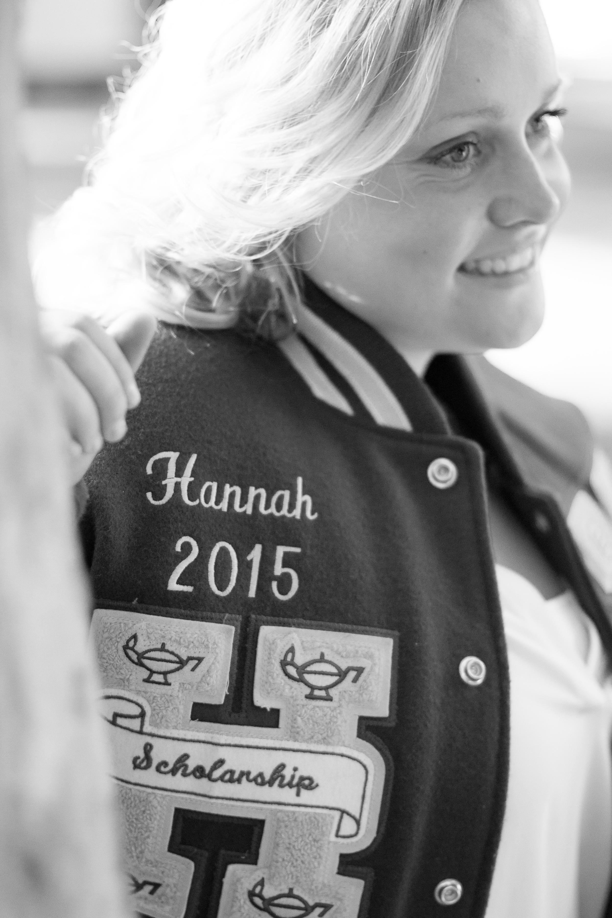 Hannah-20.jpg