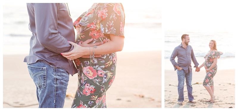 Ft Bragg Maternity 7.jpg