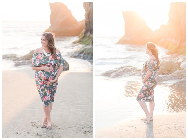 Ft Bragg Maternity 9.jpg