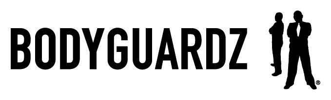 bodyguardz-logo-one-color-on-white.jpg