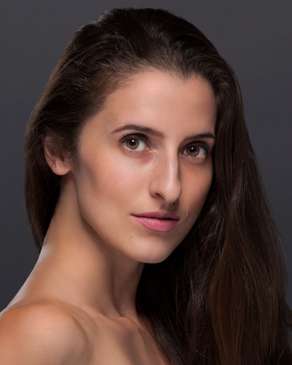 Allison DeBona   Beginner Choreographer   artÉmotion Artistic Director & Ballet West First Soloist   @allidebona