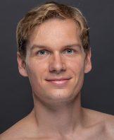 Alexander MacFarlan   Ballet   Ballet West Soloist   @alexandermac88