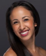 Jenna Herrera   Ballet   Ballet West Soloist   @jetejenna