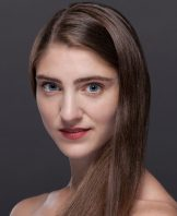 Emily Adams   Ballet   Ballet West Principal   @medobug