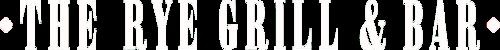 Rye+Grill+&+Bar+Logo+white.png
