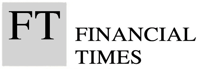 Financial-Times-logo_long.jpg