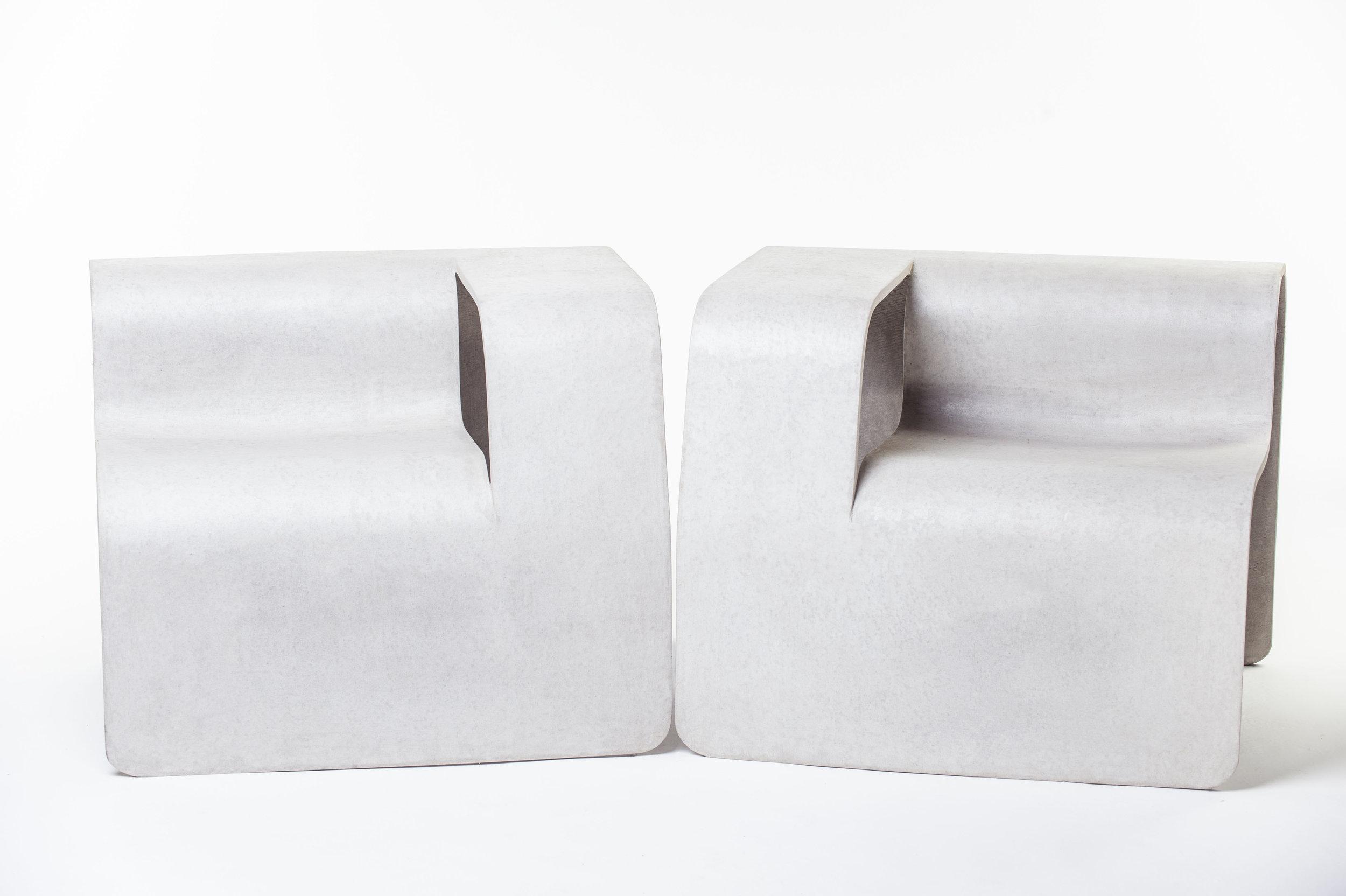 ConcreteGarden_foto-KRazinger_Concrete furniture_MODULAR