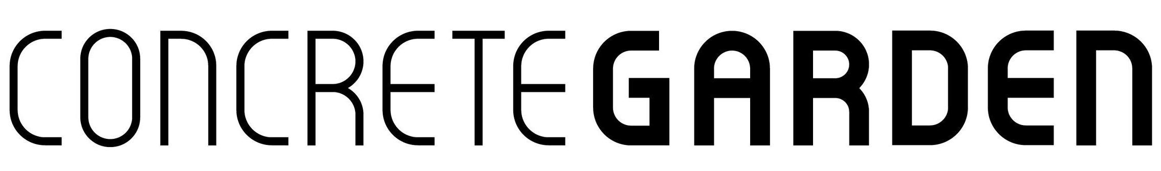 CG_concrete garden_logo_black.jpg