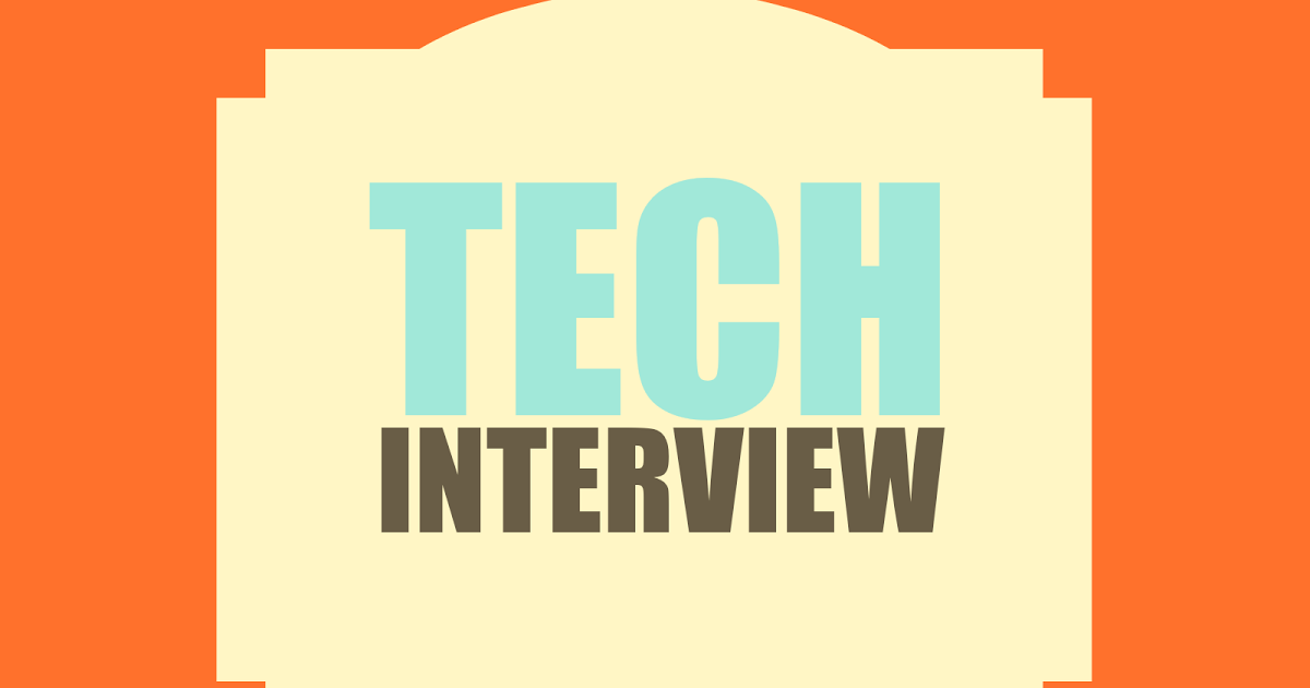 tech-interview.png