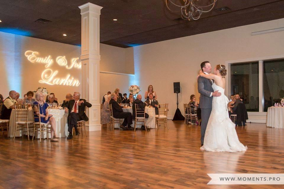 First Dance with Monogram.jpg