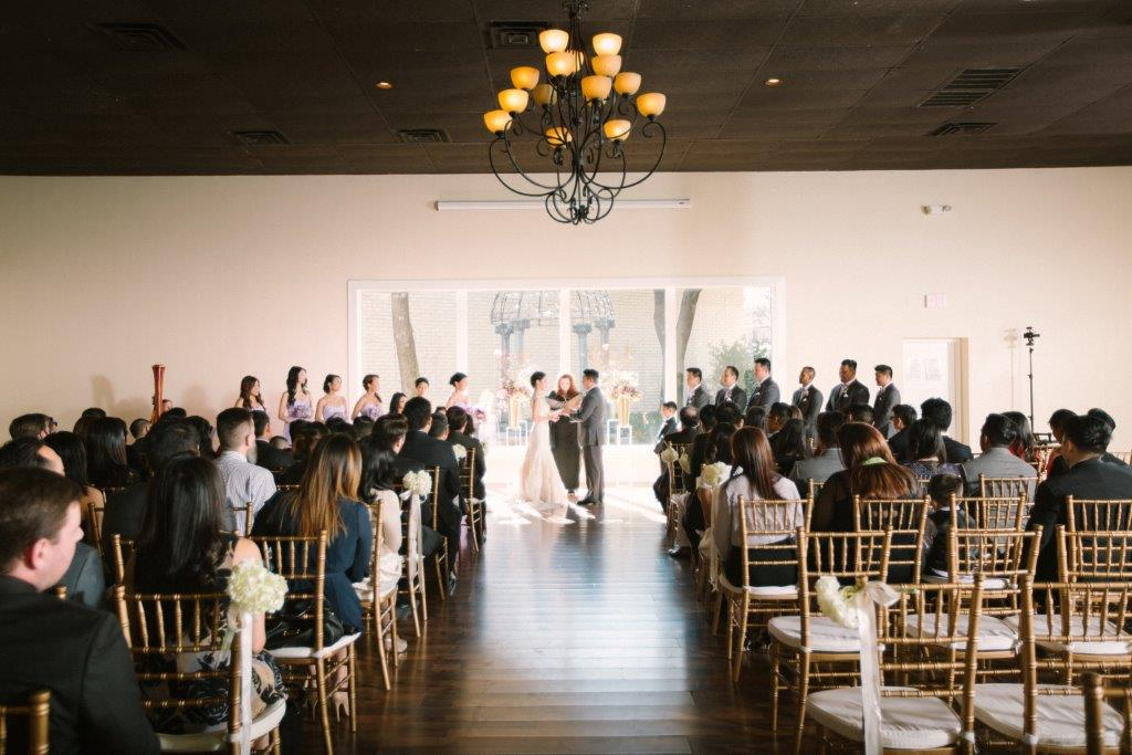 David_Kelly_Wedding_1611 print (00000002) (1).jpg