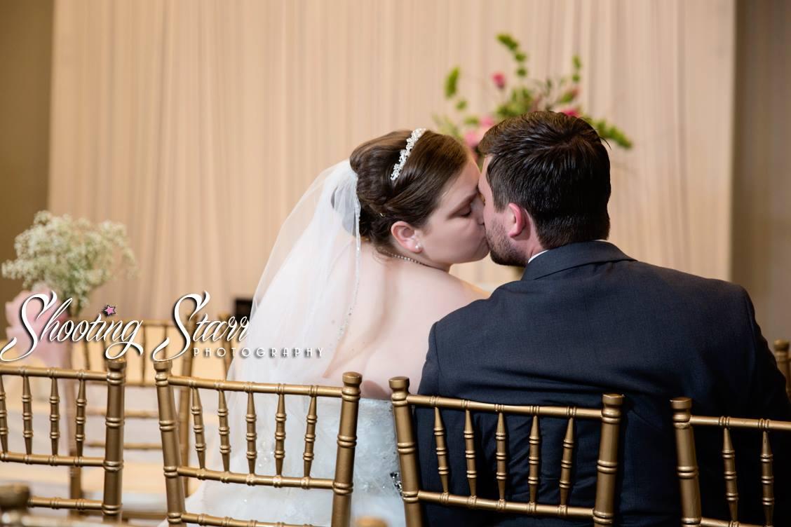The Kiss 2.jpg