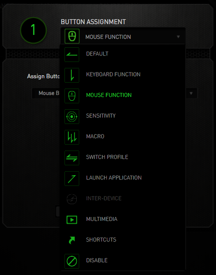 razer-synapse-button-assigns.png