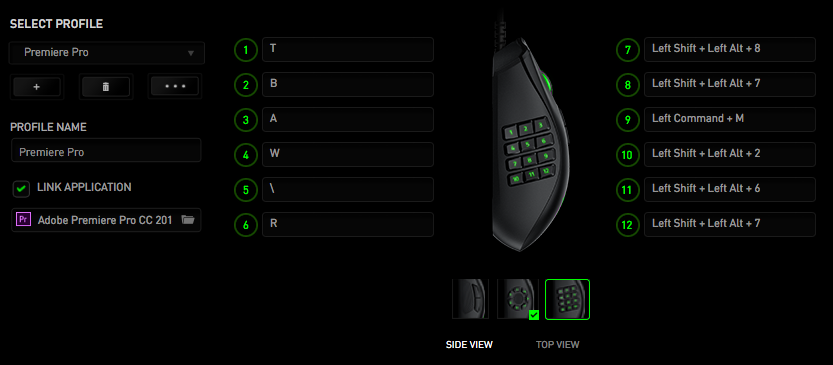 razer-synapse-mac-premiere-current.png