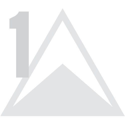 jenn-egroff-catalystica-event-planning-marketing-western-canada-calgary