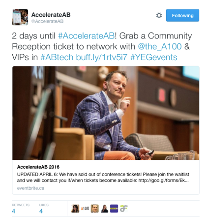 AccelerateAB-Twitter