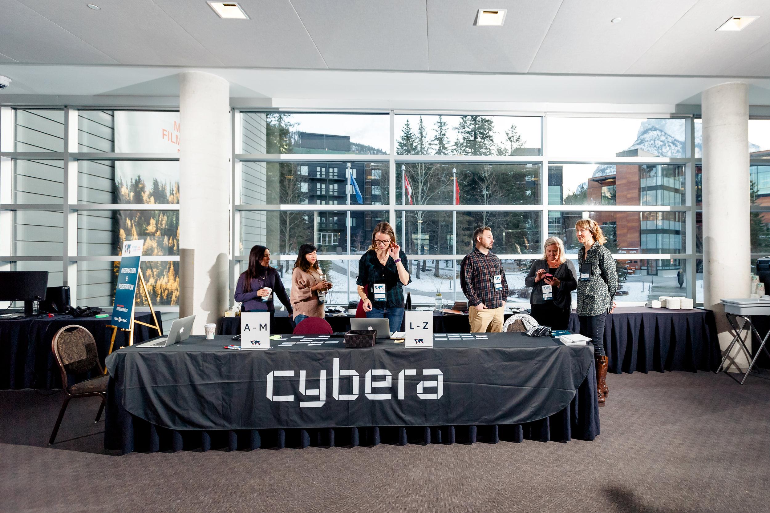 Cybera Summit 2017-133.jpg