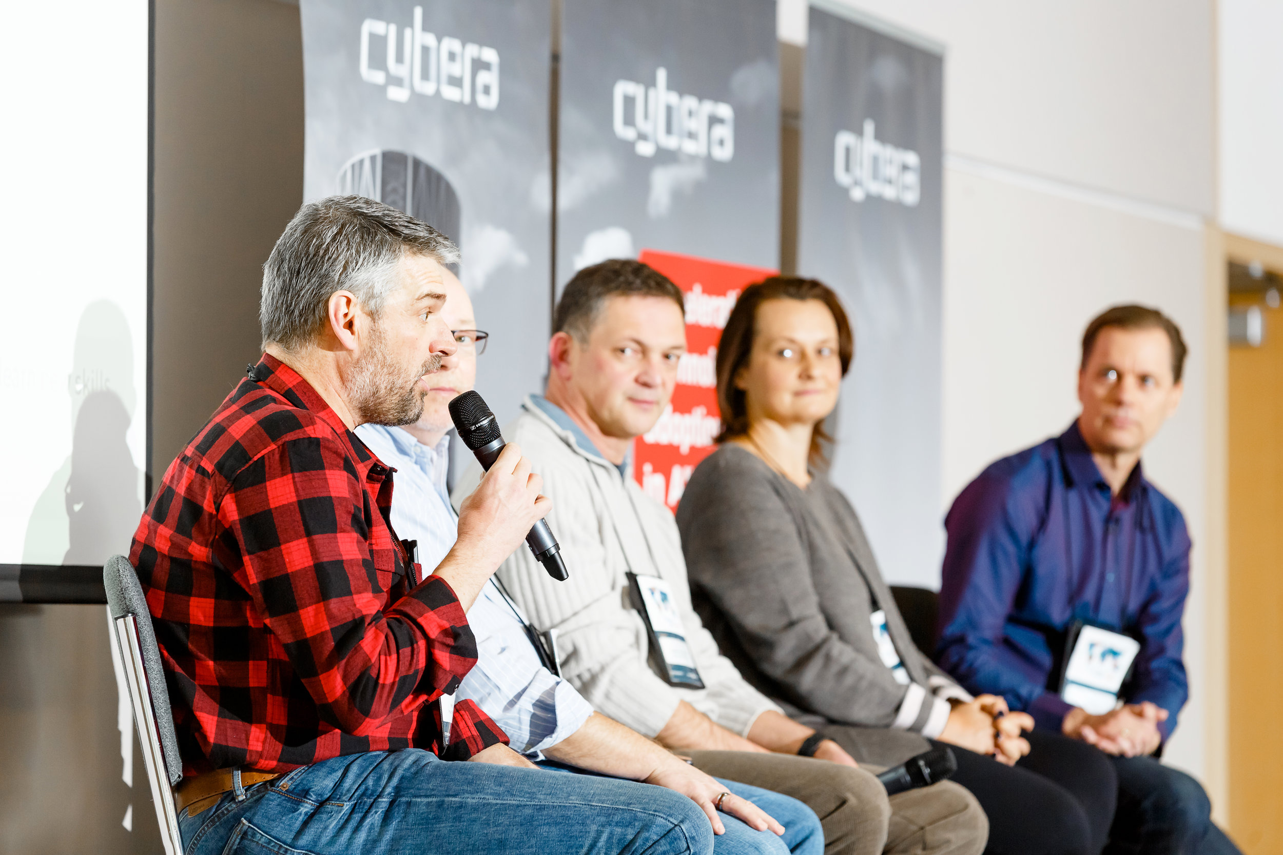 Cybera Summit 2017-482.jpg