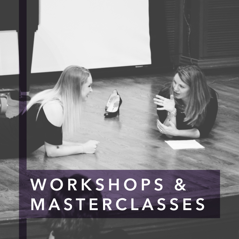 Vocal_Athlete_Workshops_and_Masterclasses_Dr-Wendy-LeBorgne-Voice-Pathologist.jpg