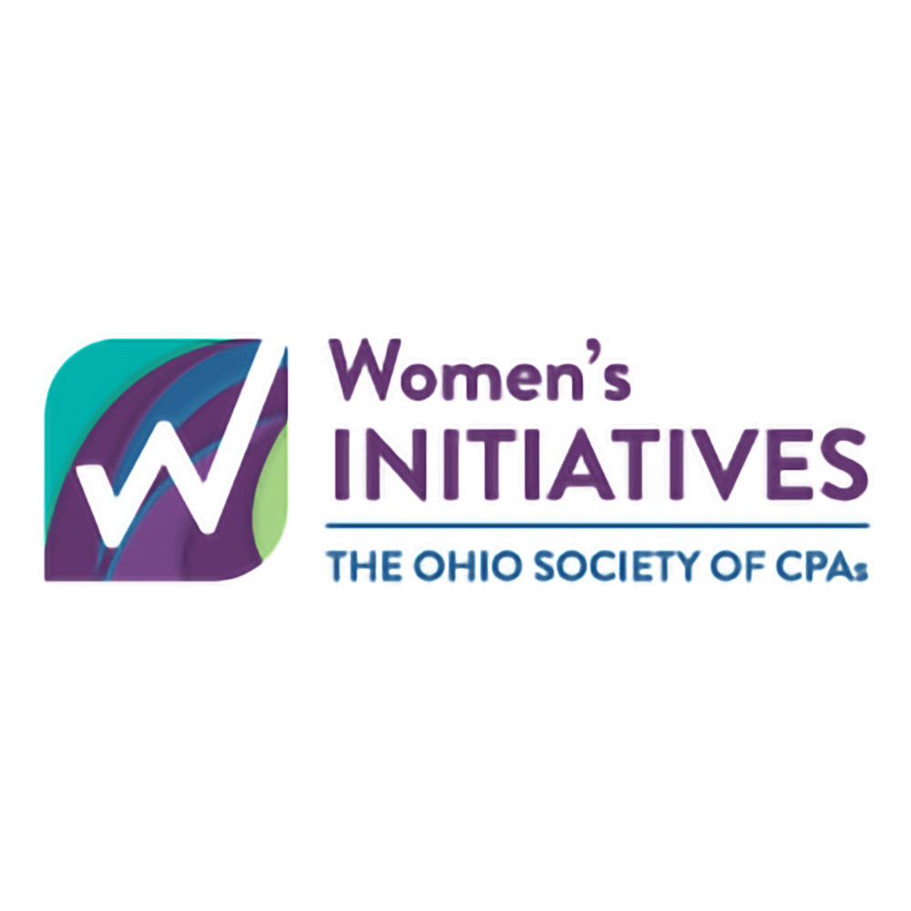 Ohio-Women-CPA's-logo.jpg