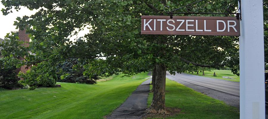Kitszell.jpg