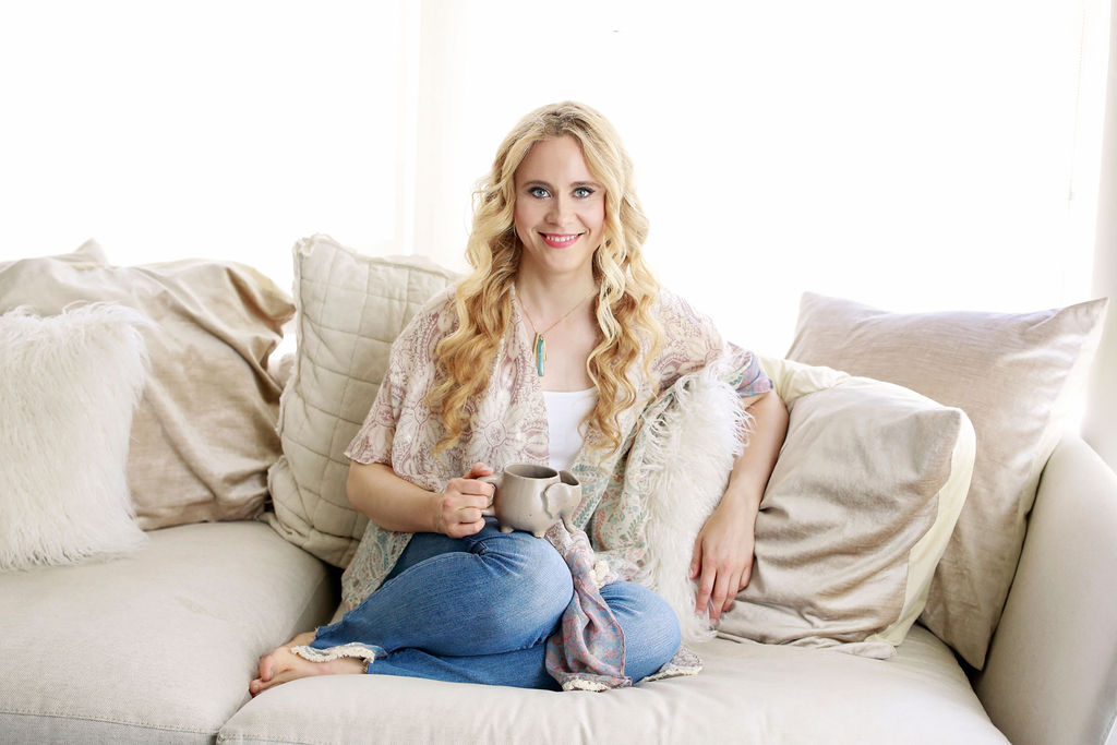 Heather-Hanson-13.JPG