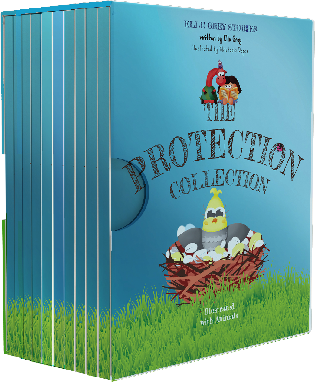 protection books.png