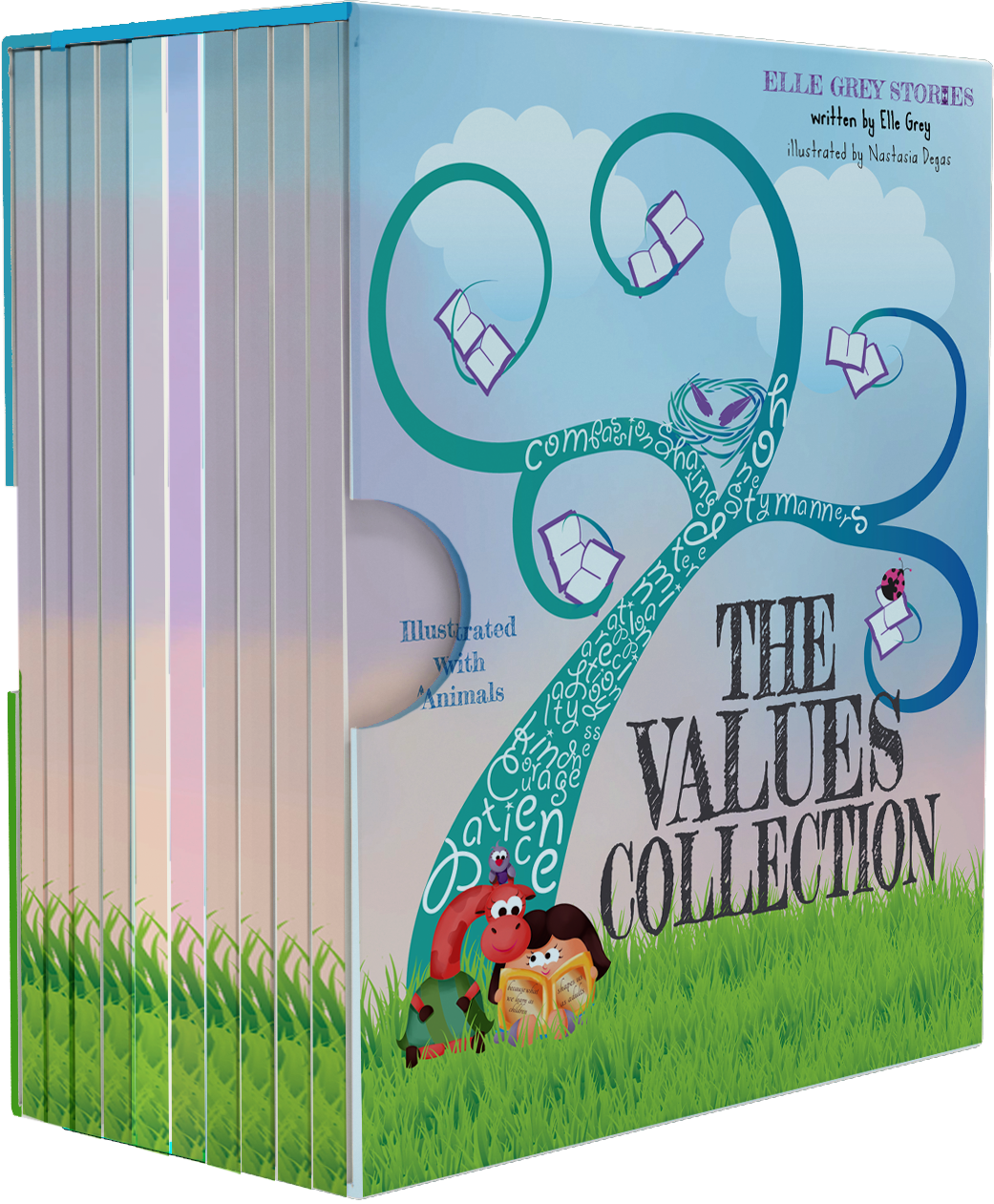 the value books.png