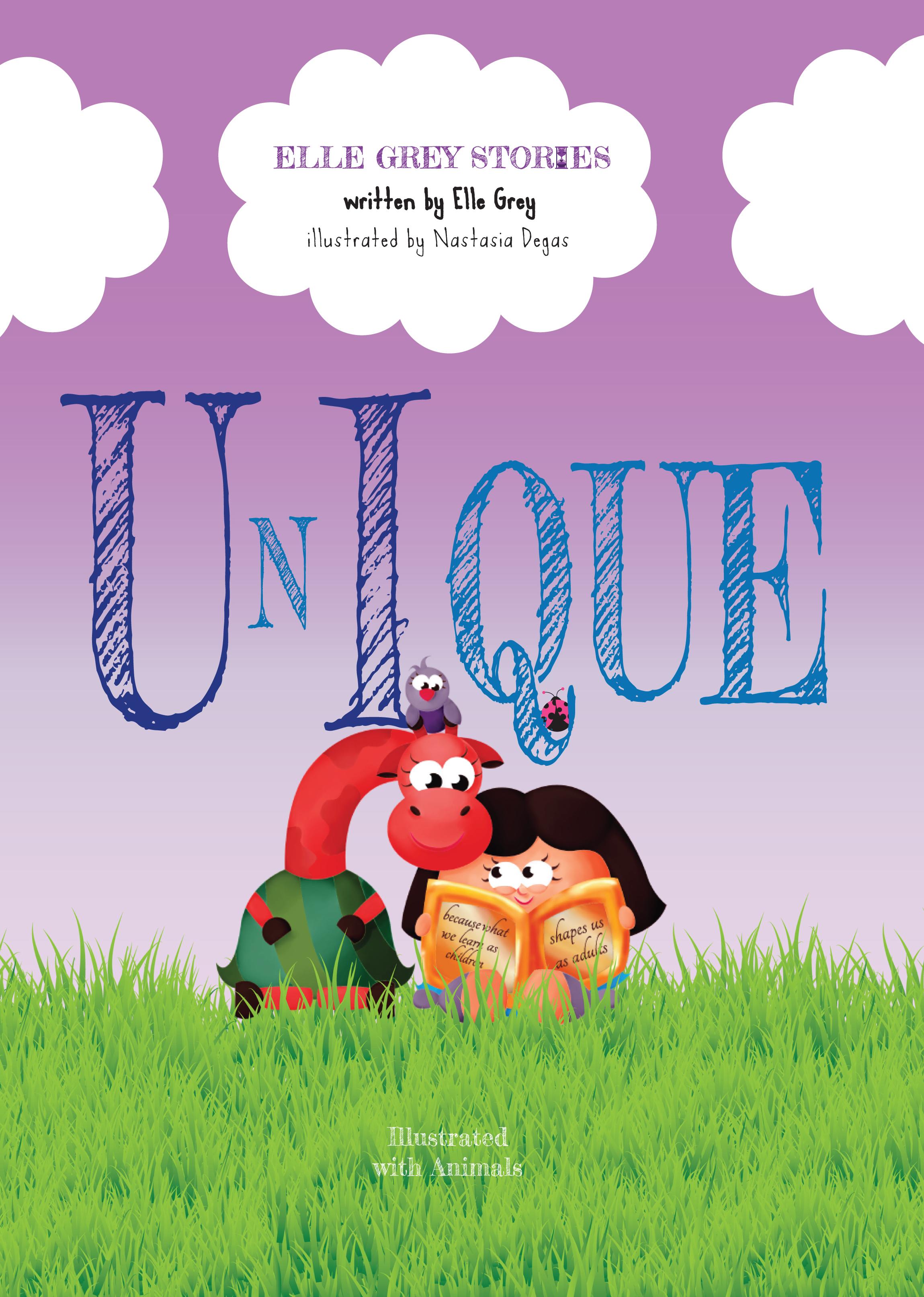 Unique cover (1) June 19 2017.jpg