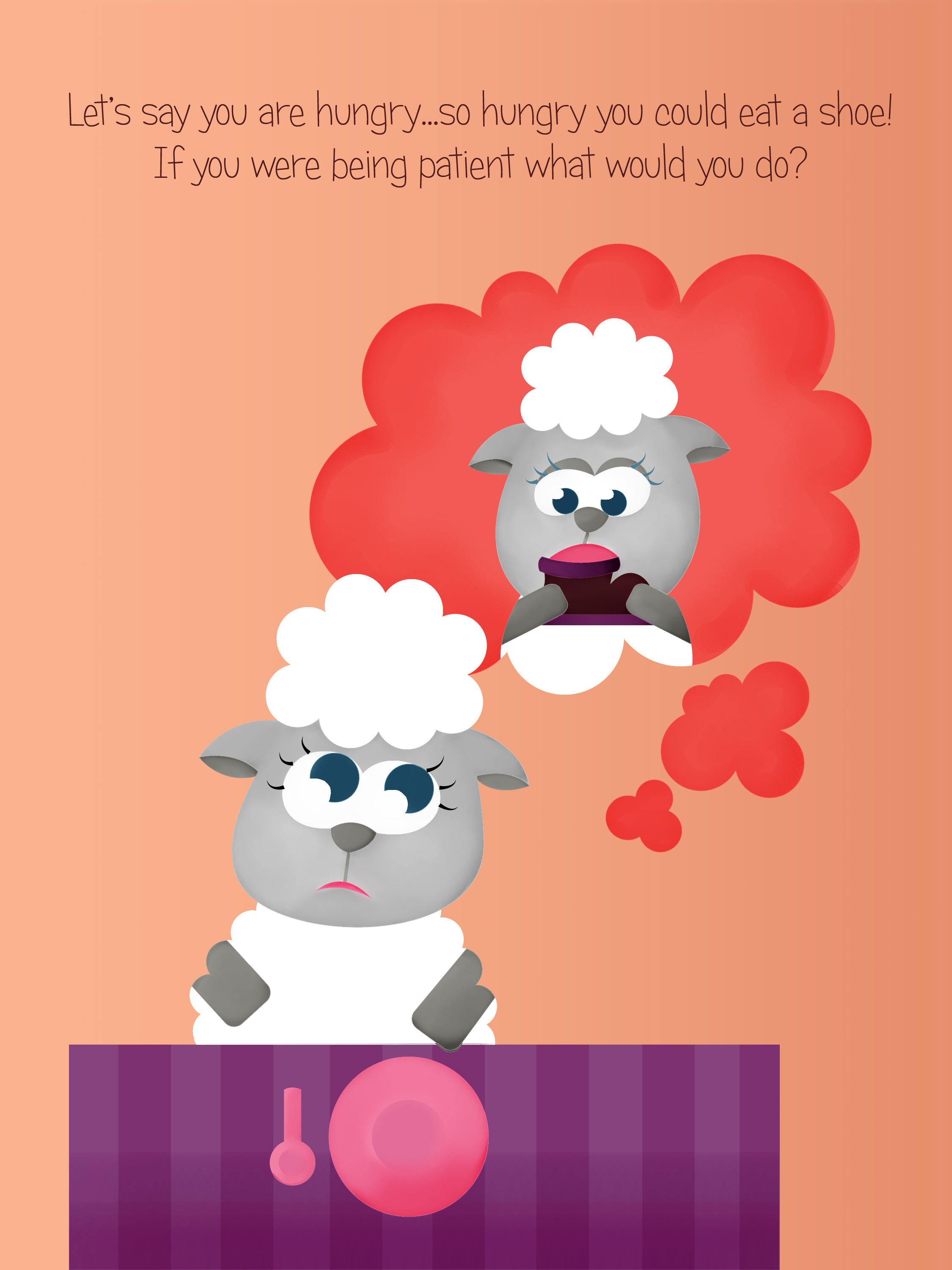 patience with animals page 02.jpg