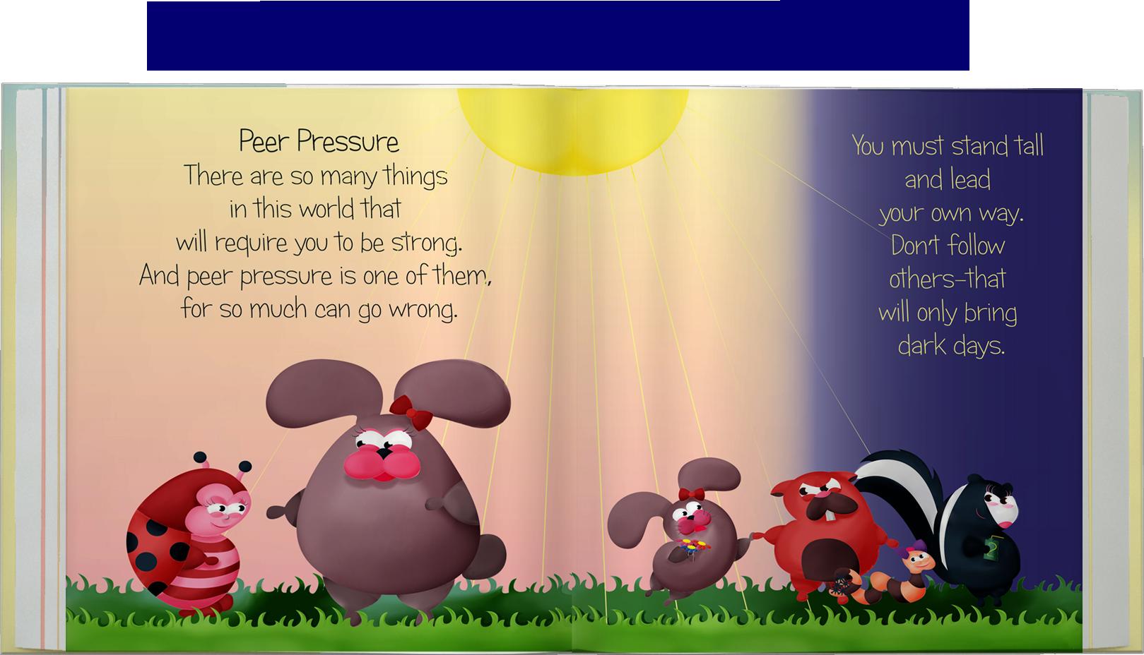 peer pressure(2).png