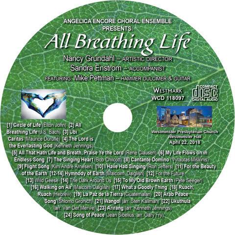 All Breathing Life.jpg