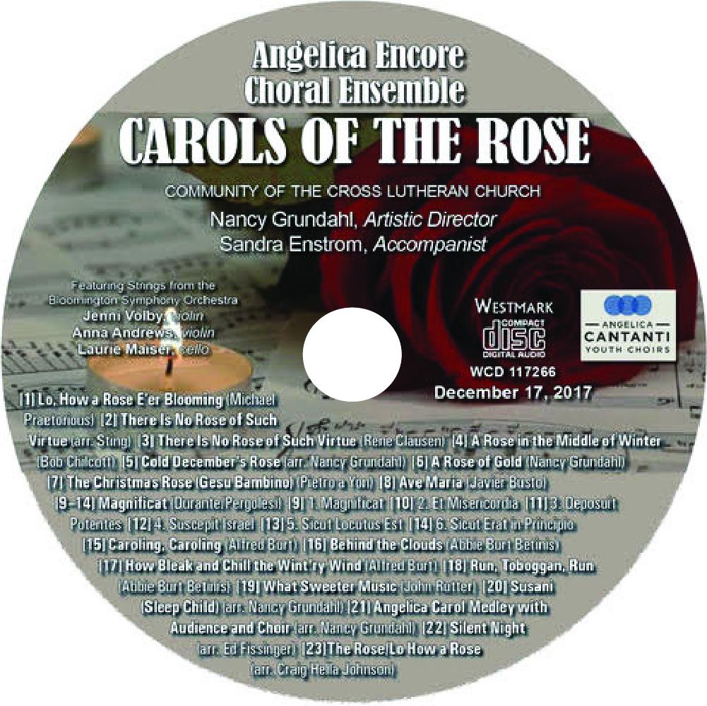 Carols of the Rose.jpg