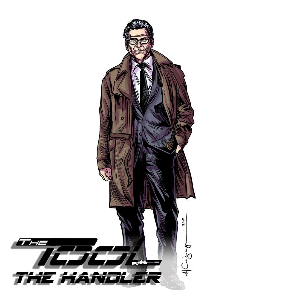 JB Tool Char Handler.jpg