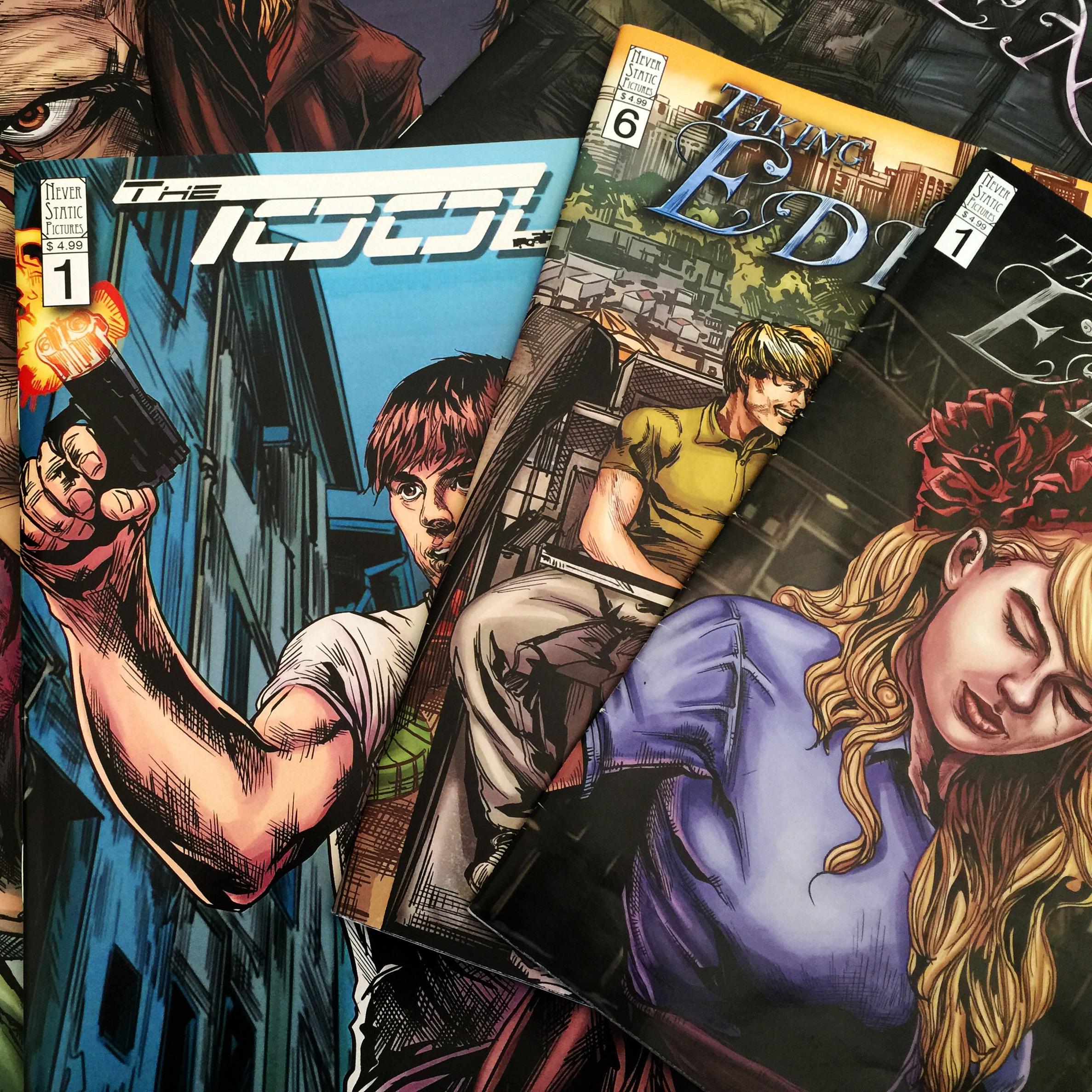 ComicBookHeaderSquare.jpg