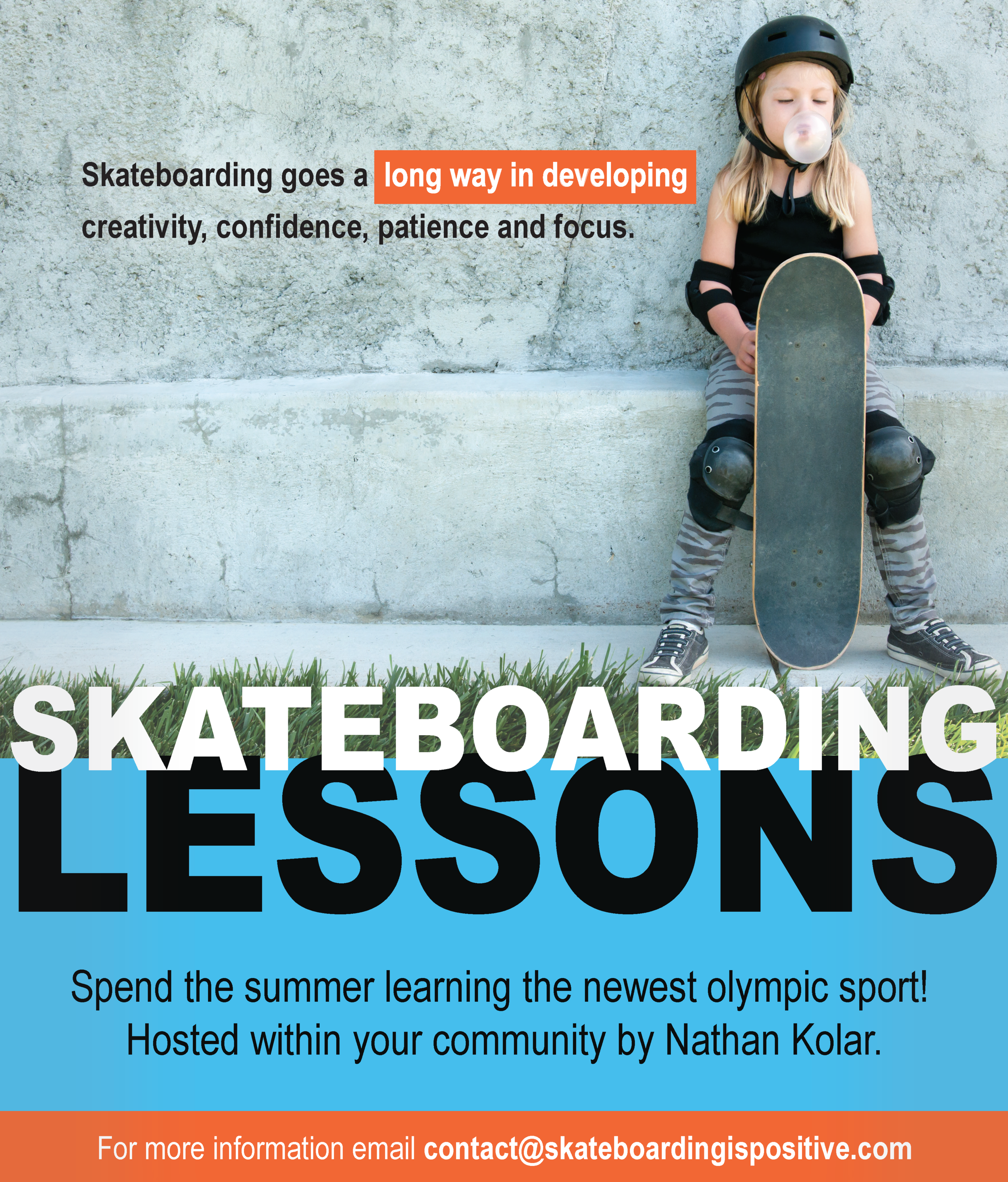S.I.P now offering beginner group lessons. - Sundays at the Waterdown Skatepark.#sipbeginnerlessons
