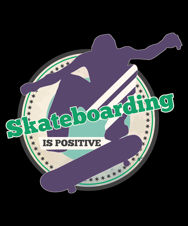 SIP-Logo-large copy.png