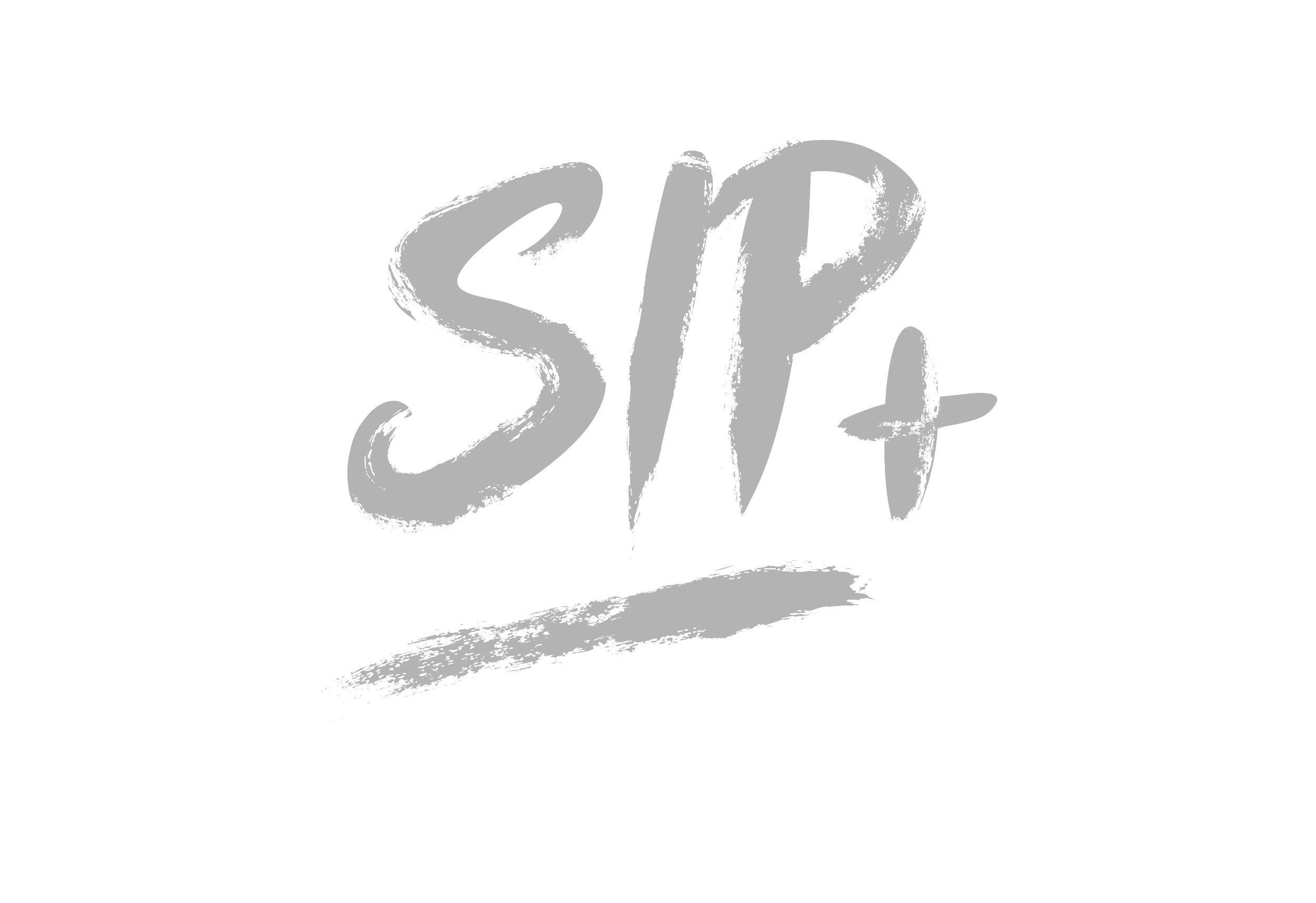 SIP4%28grey%29+copy.jpg