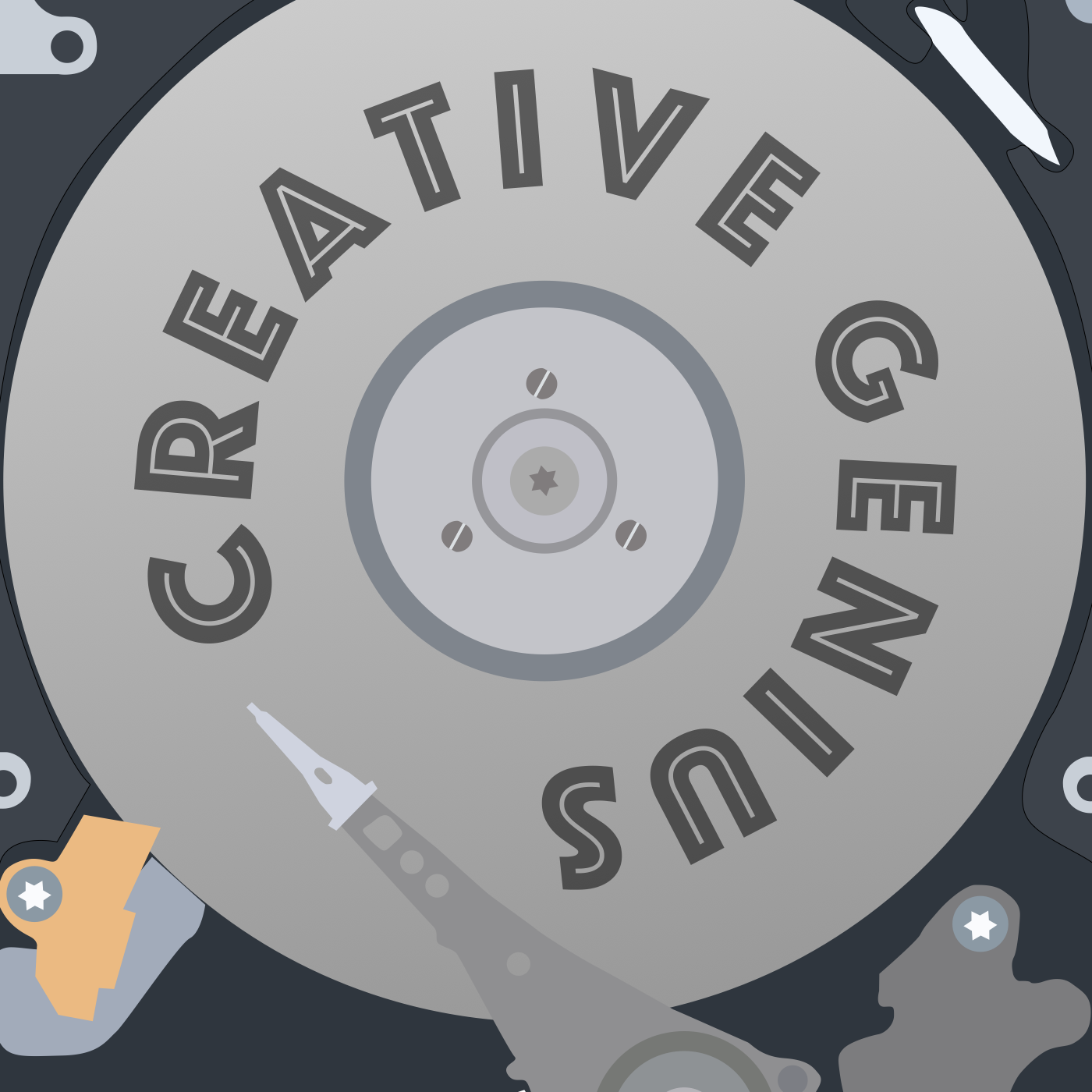 Creative Genius Logo.png