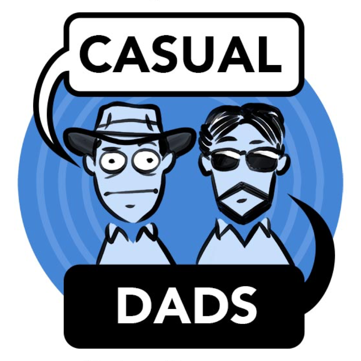 Casual Dads DRAFT.png