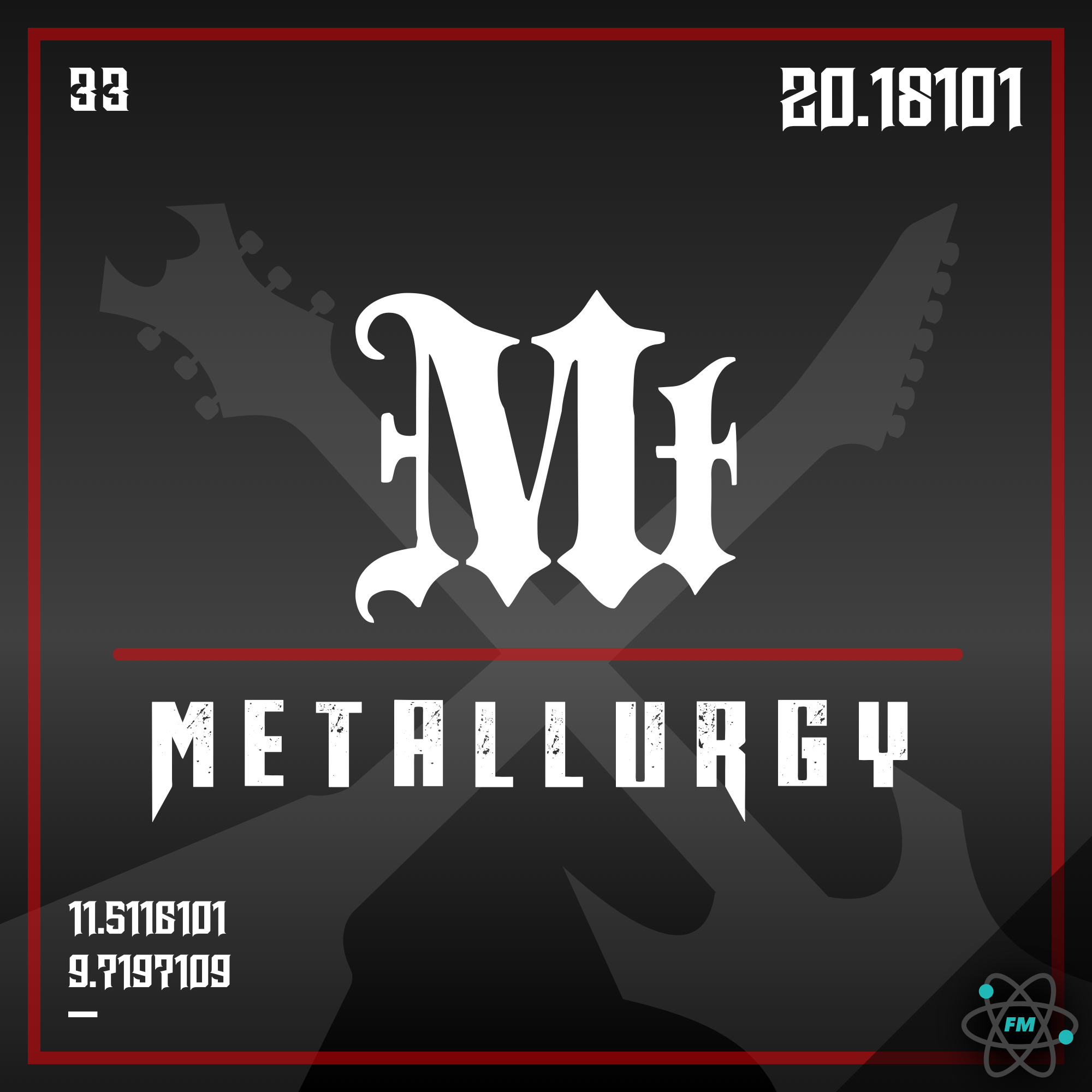 Metallurgy Logo@2x.png