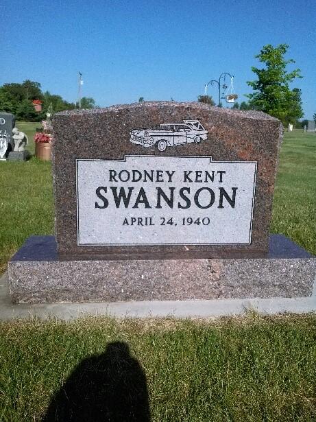 swanson, rodney2.jpg