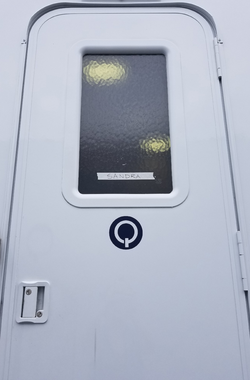 trailer.jpg