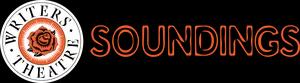 soundings.jpg