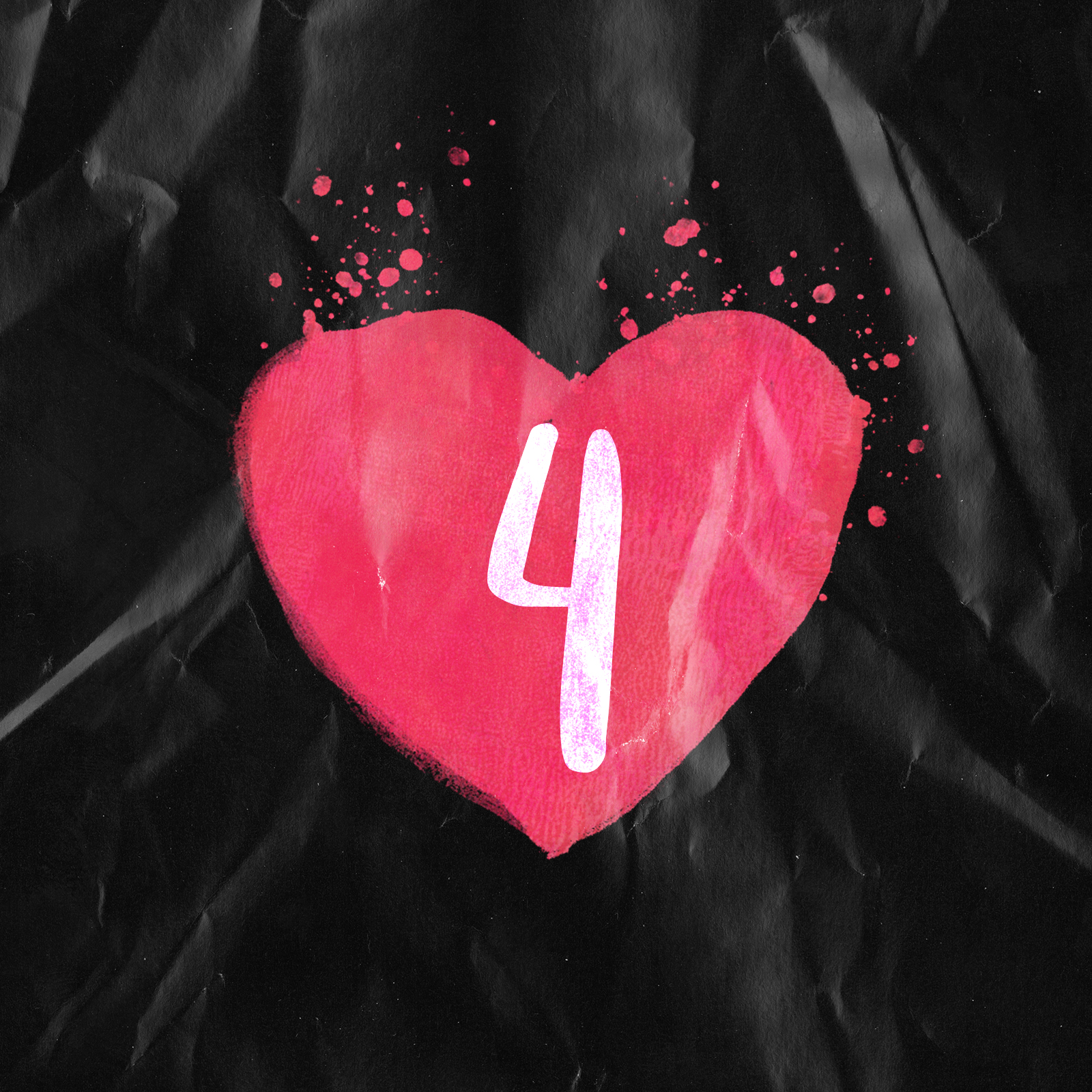 ANGLE LOVN countdown 4.jpg