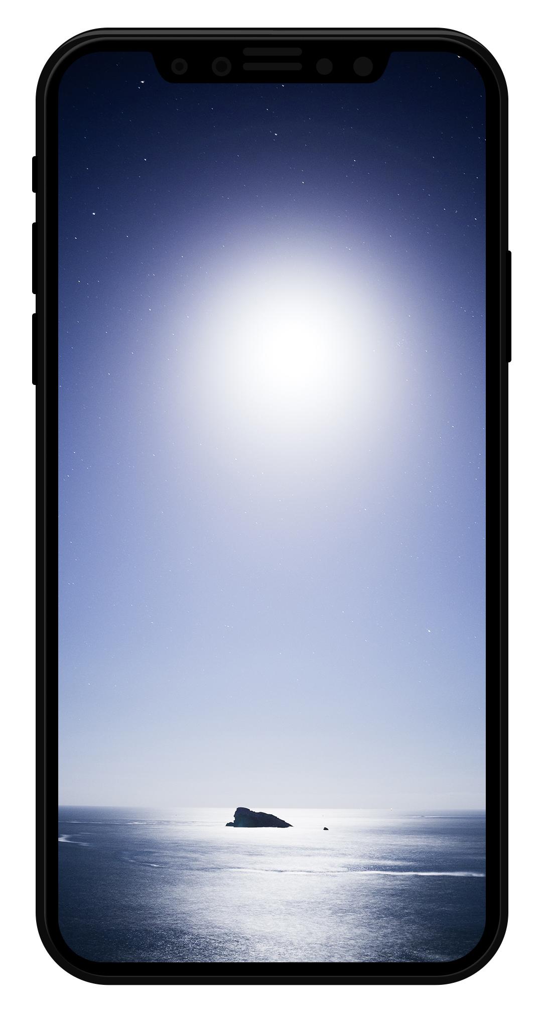 iphone-8-mockup-downloadableU.jpg
