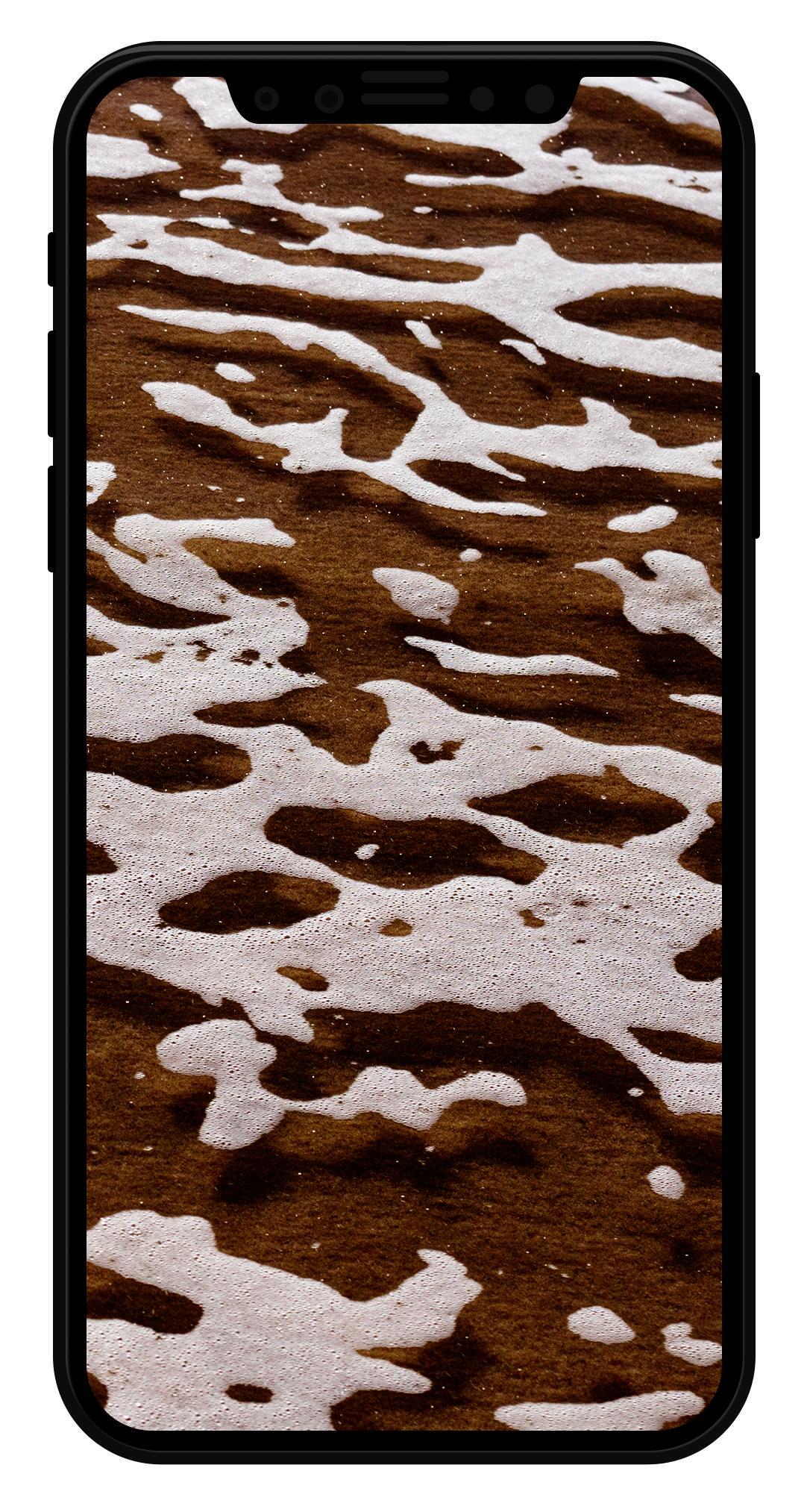 iphone-8-mockup-downloadableok.jpg