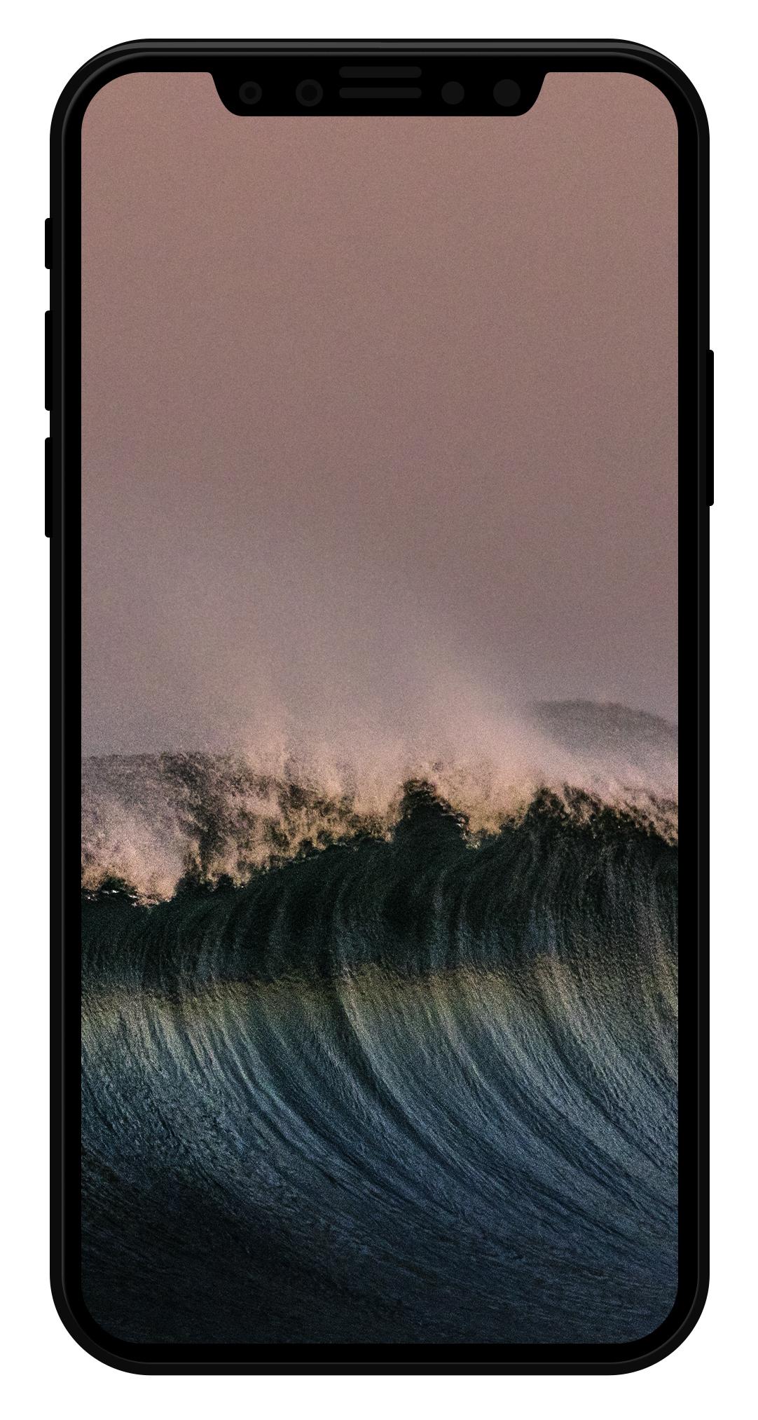 iphone-8-mockup-downloadablfeok.jpg