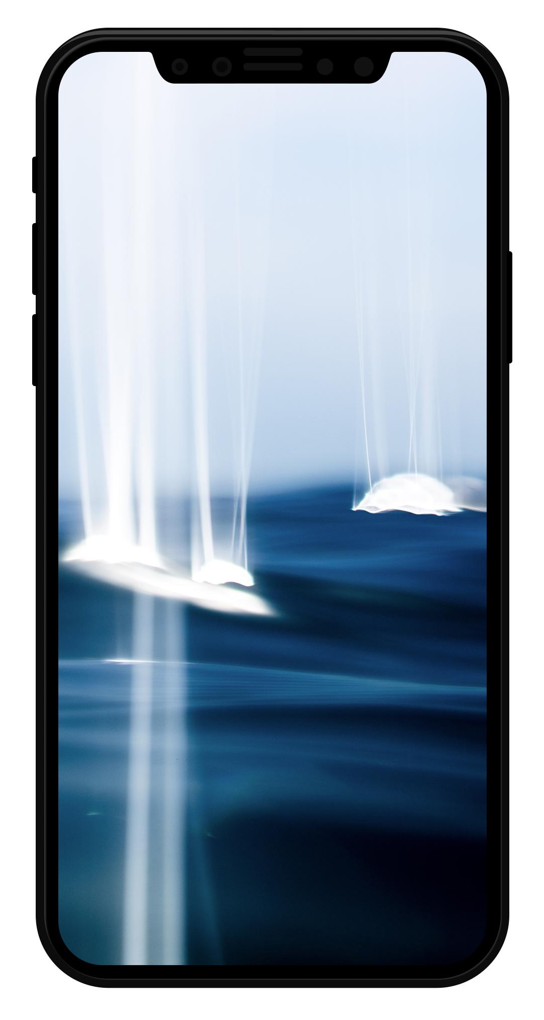 iphone-8-mockup-downloadablhfe.jpg